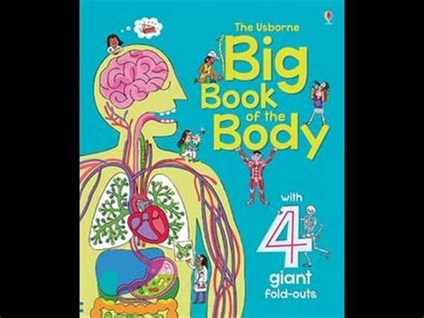 Body of book report